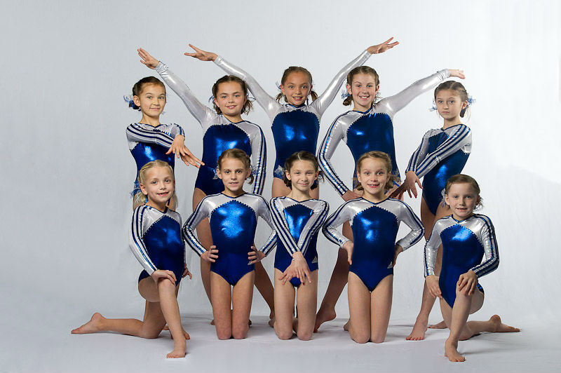 Columbia Gymnastics-Level4_5-5_small