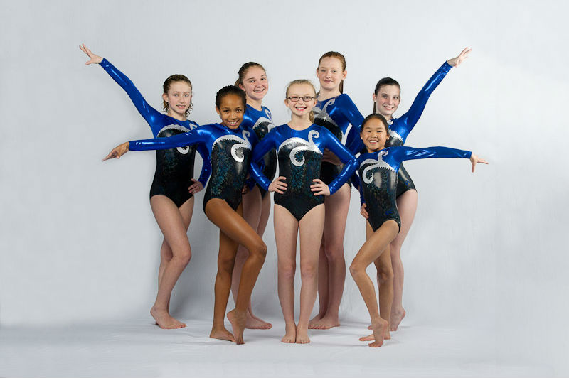 Columbia Gymnastics-Team_Gym-4-Edit_small