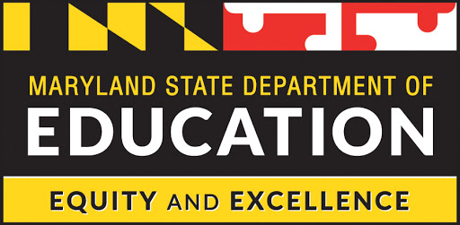 Maryland State Department of Education Equity and Excellence